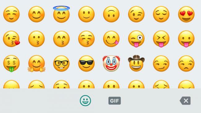 Speechless converte i messaggi vocali di WhatsApp in testo