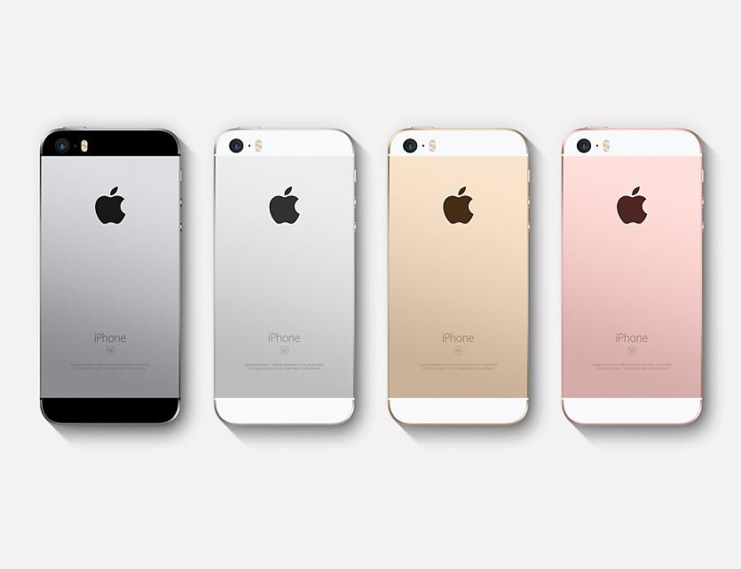 La produzione di massa di iPhone X è finalmente a regime ottimale