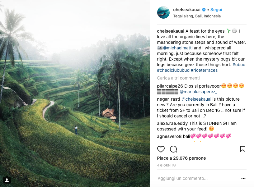 Archive e Highlights rivoluzionano le Storie di Instagram: non più usa e getta, ma salvate e organizzate in album (foto)