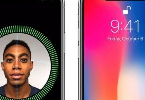 Come ingannare il FaceID di Apple