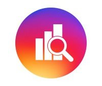 Instagram Business: cos'è e come crearlo