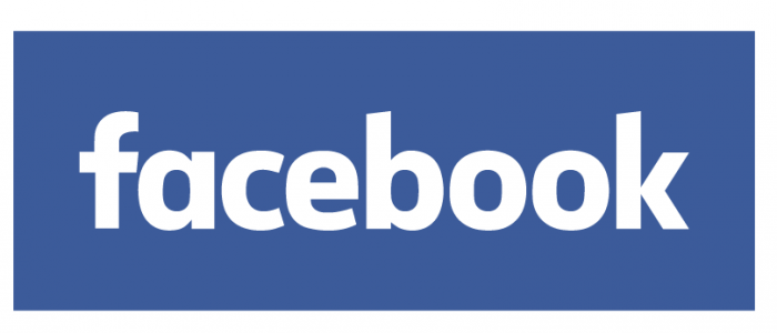 Raccolta audio di Facebook