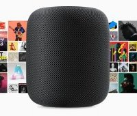 Apple HomePod: cos'è e quanto costa l'innovativo altoparlante wireless