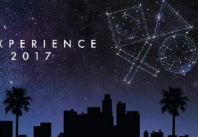 Sony E3 2017: streaming, data, ora italiana e annunci conferenza PlayStation