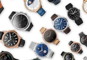 Android Wear 2.0, le novità di Developer Preview 4