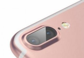 iPhone 7 Plus Photo tips, scattare belle foto in modalità Ritratto