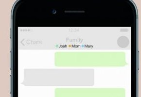 Whatsapp Texting Stories: come creare e condividere chat finte e divertenti