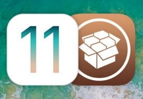 Jailbreak iOS 11 e iOS 10.3.2 mostrato alla Mobile Securities Conference 2017
