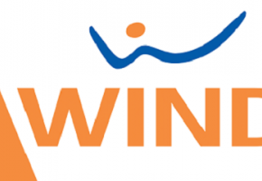 Passa a Wind: offerte All Inclusive Unlimited prorogate al 24 luglio