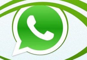 WhatsApp: brutte notizie per la tua privacy