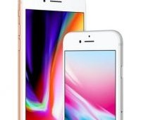 Offerte iPhone 8 e iPhone 8 Plus