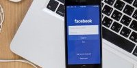iOS 11: addio Facebook Login per accedere alle app?