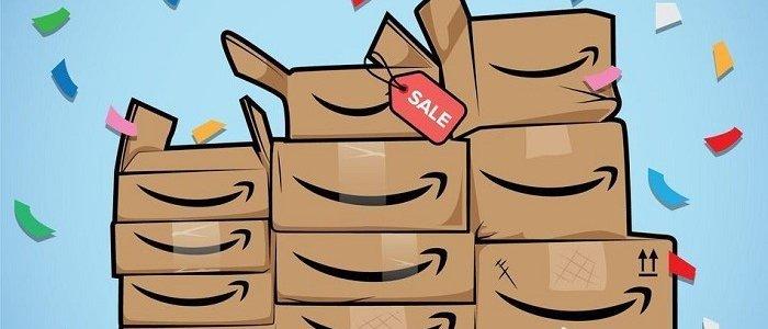 9ed636954d Amazon Prime Day 2017: data, giorno, come funziona e migliori offerte