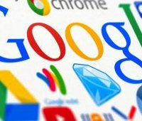 Motori di Ricerca: le alternative a Google