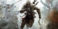 Assassin's Creed III scaricabile gratis in versione PC