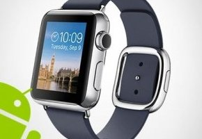 Apple Watch, è il momento di diventare compatibile con Android