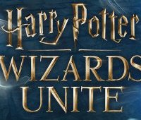 Harry Potter: Wizards Unite, il videogame che rende la magia reale!