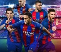 PES 2018 beta, demo e uscita ufficiale per PS4, Xbox One e PC