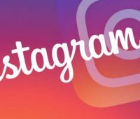 Caricare Live Photo su Instagram con iPhone