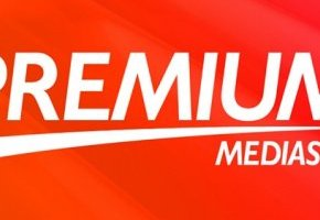 Mediaset Premium gratis e in streaming