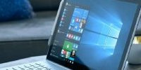 Microsoft lancia Windows 10 Insider Preview Build 15007, le novità