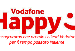 Come scaricare un ebook gratis con Vodafone Happy Friday