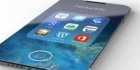 iPhone 8, arriva il primo (suggestivo) video-concept