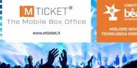 Mticket, l'app che blocca il secondary ticketing