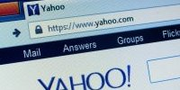 Clamoroso, Yahoo conferma: hackerati 500 milioni di account
