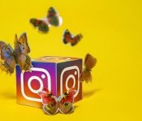 Come archiviare le storie su Instagram