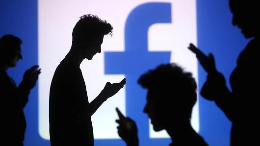 Facebook ci riprova in India internet per tutti con Express Wi Fi