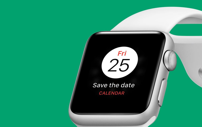 Amazon: - 4 giorni al Black Friday