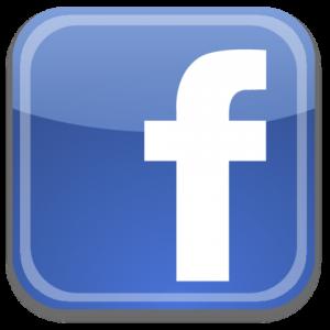 icona_facebook
