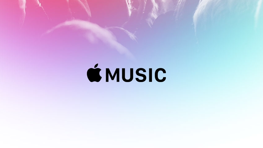 Apple music: offerta speciale per gli studenti
