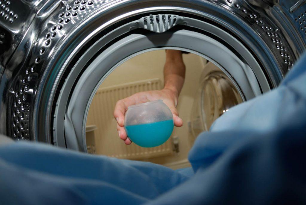 go-pro-lavatrice