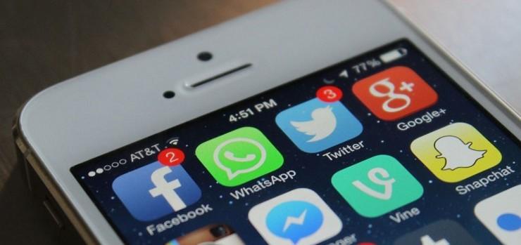 WhatsApp, con lo streaming video mai più memoria esaurita
