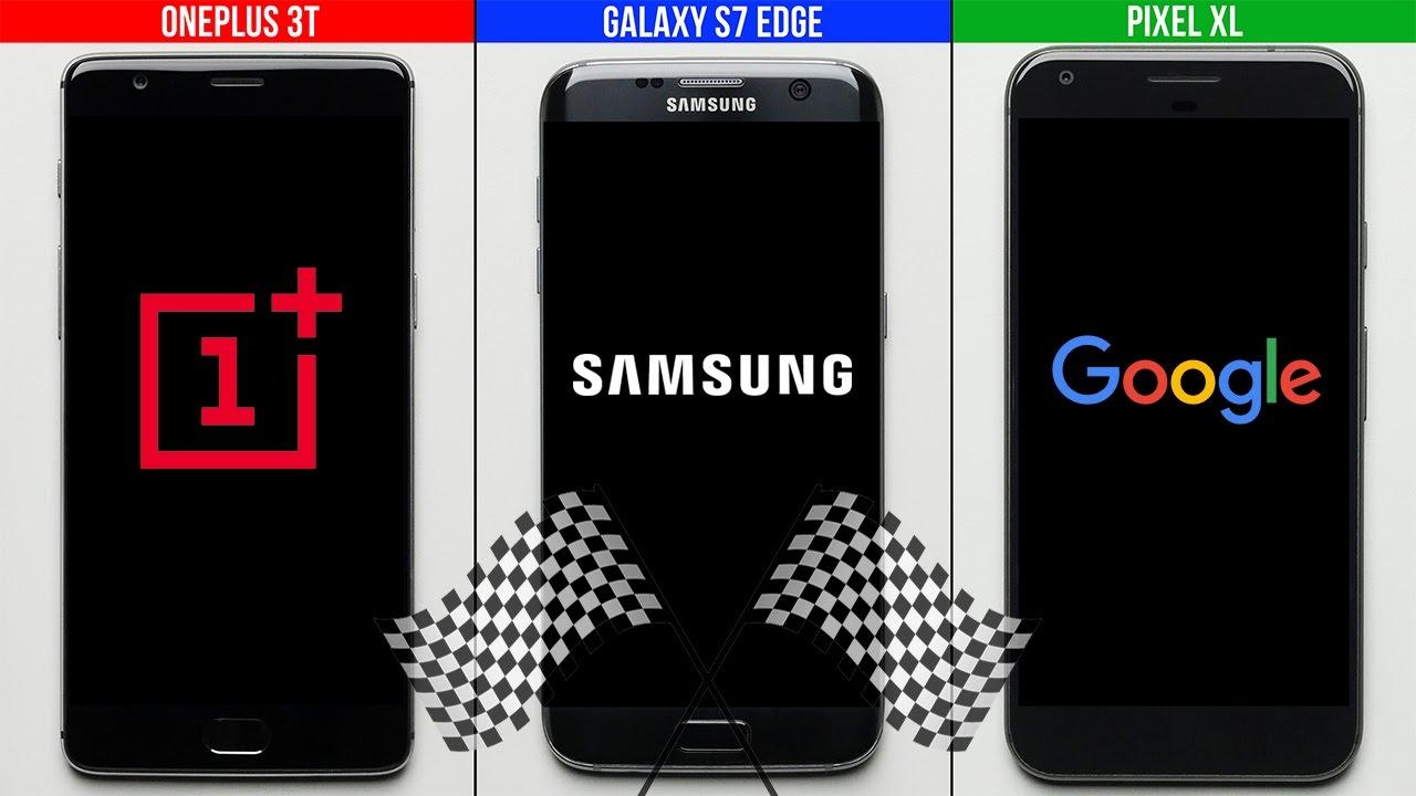 Honor Magic, lo smartphone pronto a sfidare Google Pixel