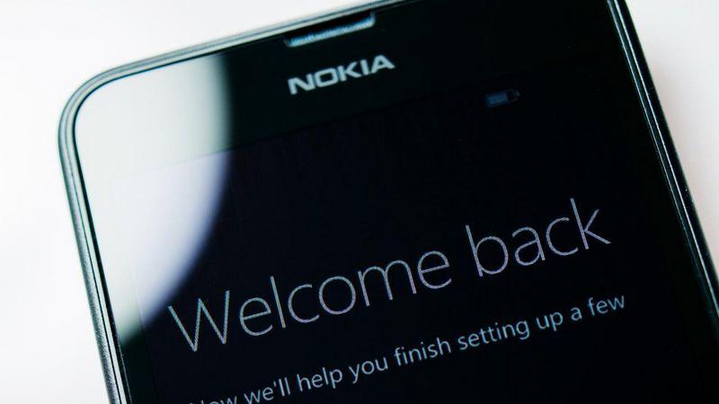 Nokia Z2 Plus, grazie a Geekbench disponibili le caratteristiche tecniche