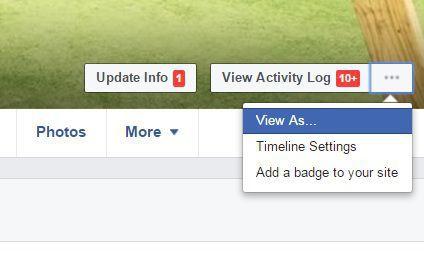 privacy-facebook-info-pubbliche