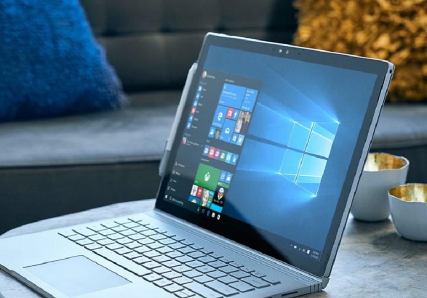 La Game Mode di Windows 10 migliorerà le prestazioni dei giochi
