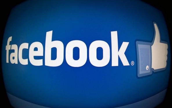 Facebook lancia il sistema per bloccare le notizie false in Germania