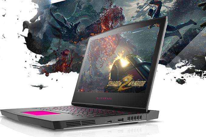 migliori laptop 2016