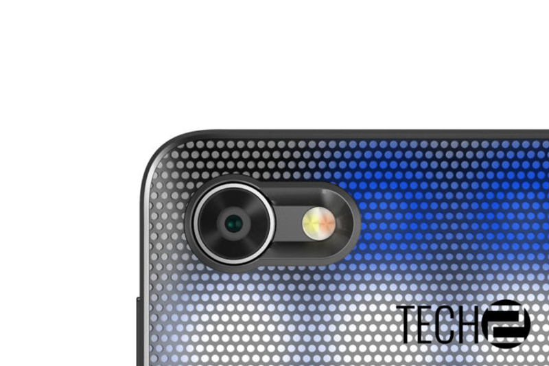 Alcatel pronta a lanciare uno smartphone modulare al MWC 2017