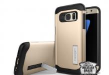 Google Pixel vs Samsung Galaxy S7, qual è lo smartphone migliore?