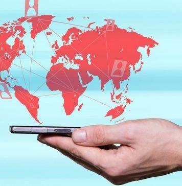 Ilovetech il magazine per tutti gli amanti della tecnologia for Abolizione roaming in europa
